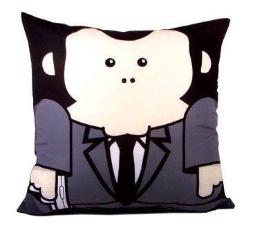 pulp fiction pillow Pulp Fiction Pillows