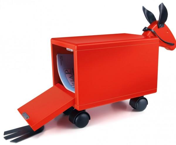 trojan horse storage e1342795679345 600x494 Trojan Horse Storage