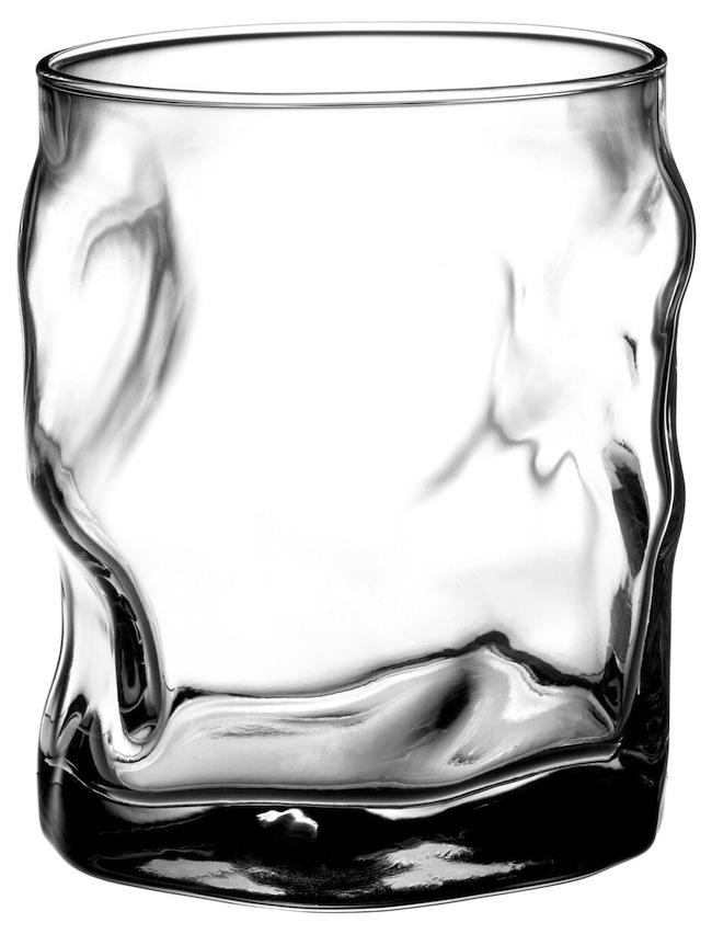 bormioli rocco sorgente glass Bormioli Rocco Sorgente Glasses