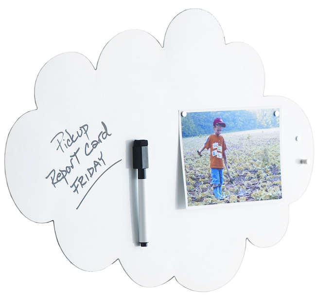 cloud magnet Cloud Magnet Board