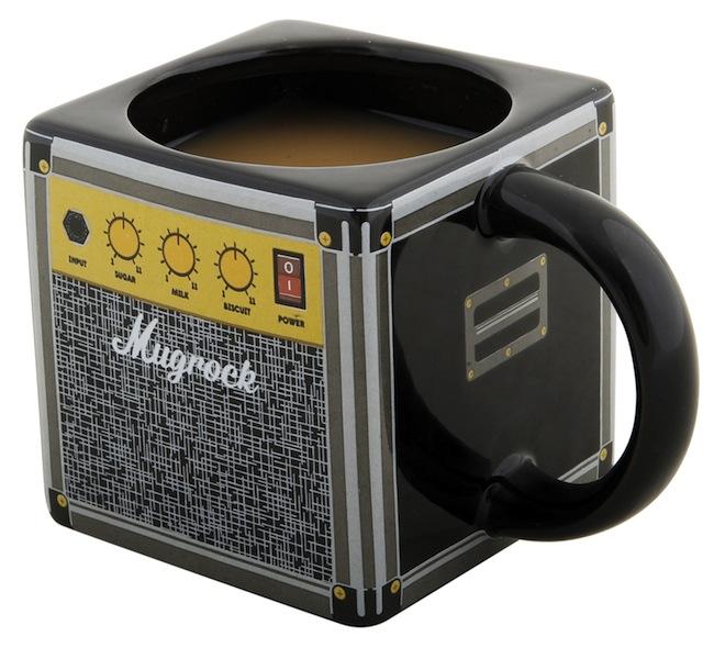 amp mug Amp Mug